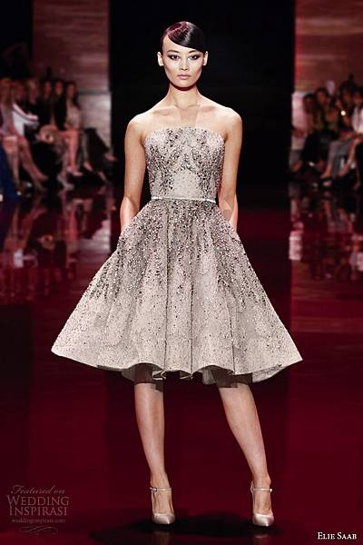 elie-saab-fall-2013-2014-couture-strapless-short-dress-silver.jpg