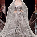 elie-saab-fall-2013-2014-couture-wedding-dress-long-sleeves-silver.jpg