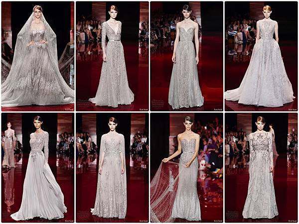 elie-saab-fall-2013-2014-couture-wedding-dress-long-sleeves-silver-tile.jpg