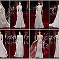 elie-saab-fall-2013-2014-couture-wedding-dress-long-sleeves-silver-tile.jpg