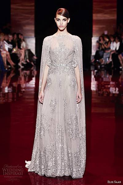 elie-saab-fall-2013-couture-cape-wedding-gown.jpg