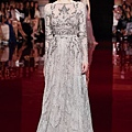 elie-saab-fall-winter-2013-2014-couture-long-sleeve-gown-embellished-bodice.jpg