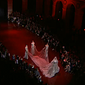 elie-saab-fall-2013-2014-couture.png