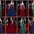 elie-saab-fall-winter-2013-2014-couture-green-sleeveless-dress-v-neck-tile.jpg
