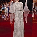 elie-saab-fall-2013-2014-couture-long-sleeve-v-neck-beige (2).jpg