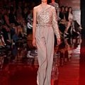 elie-saab-fall-2013-2014-couture-long-sleeve-v-neck-beige (3).jpg
