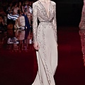 elie-saab-fall-2013-2014-couture-long-sleeve-v-neck-beige-gown.jpg