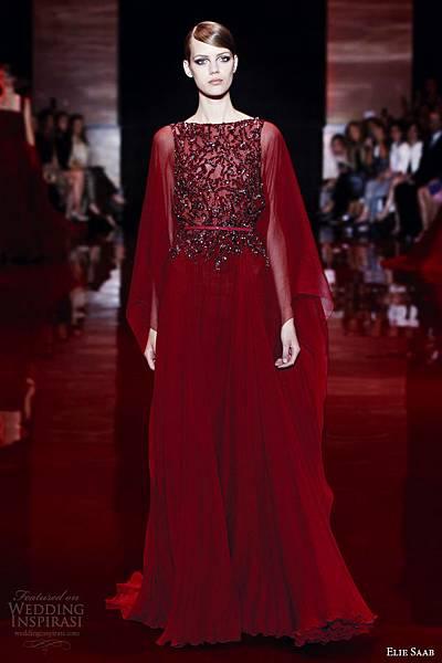elie-saab-couture-fall-winter-2013-2014-long-sleeve-red-ruby-embellished-bodice-kaftan-caftan.jpg