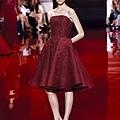 elie-saab-fall-2013-2014-couture (3).jpg