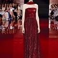 elie-saab-fall-2013-2014-couture (4).jpg