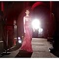 elie-saab-fall-2013-2014-couture (6).jpg