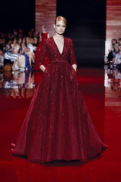 elie-saab-fall-2013-2014-couture (7).jpg