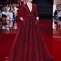 elie-saab-fall-2013-2014-couture (7).jpg