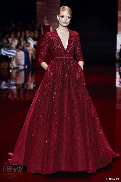 elie-saab-fall-2013-2014-couture (8).jpg