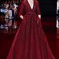 elie-saab-fall-2013-2014-couture (8).jpg