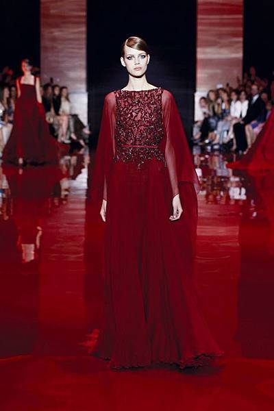 elie-saab-fall-2013-2014-couture.jpg