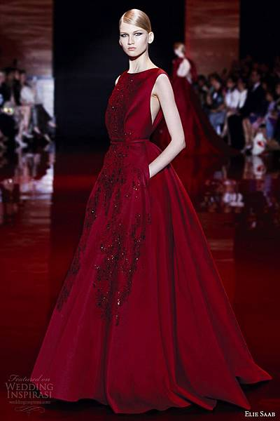 elie-saab-fall-2013-2014-couture-sleeveless-red-ball-gown.jpg