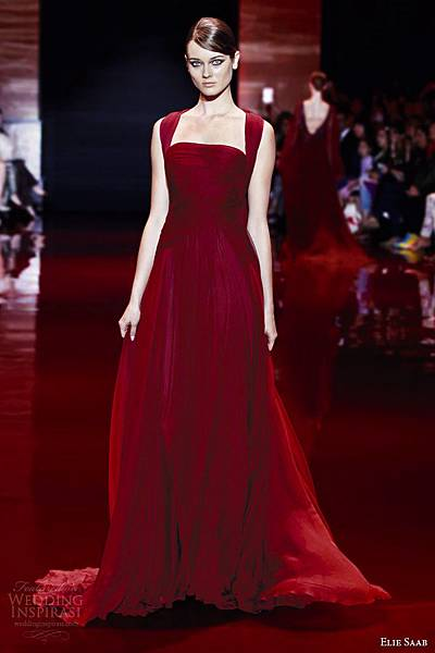 elie-saab-fall-2013-2014-couture-draped-red-dress-straps.jpg
