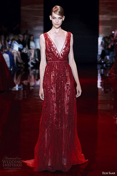 elie-saab-fall-2013-2014-couture-sleeveless-red-dress.jpg