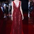 elie-saab-fall-2013-2014-couture-sleeveless-red-dress.jpg