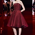 elie-saab-fall-2013-2014-couture-strapless-short-red-dress.jpg