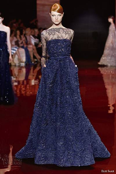 elie-saab-couture-fall-2013-2014-long-sleeve-blue-gown.jpg