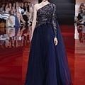 elie-saab-fall-2013-2014-couture (5).jpg