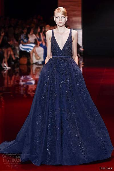 elie-saab-fall-2013-2014-couture-sleeveless-v-neck-blue-ball-gown.jpg