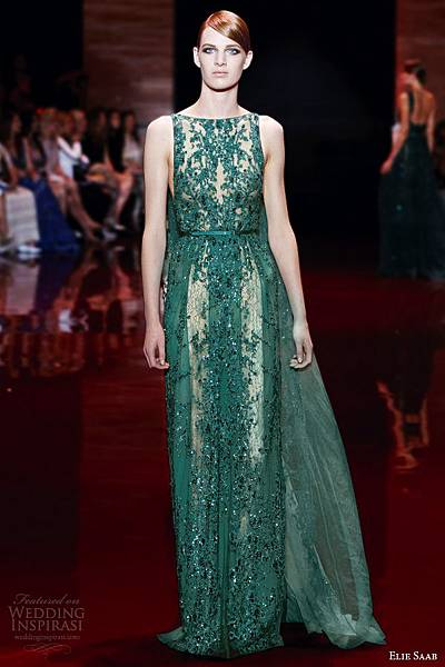 elie-saab-fall-2013-2014-couture-wedding-dress-sleeveless-green.jpg