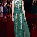 elie-saab-fall-2013-2014-couture-wedding-dress-sleeveless-green.jpg