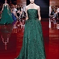 elie-saab-fall-winter-2013-2014-couture (2).jpg