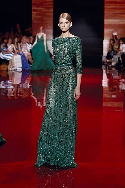 elie-saab-fall-winter-2013-2014-couture (5).jpg
