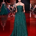 elie-saab-fall-winter-2013-2014-couture.jpg