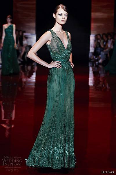 elie-saab-fall-winter-2013-2014-couture-green-sleeveless-dress-v-neck.jpg