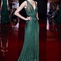 elie-saab-fall-winter-2013-2014-couture-green-sleeveless-dress-v-neck.jpg