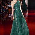 elie-saab-fall-winter-2013-2014-couture-one-shoulder-green-beaded-dress.jpg