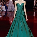 elie-saab-fall-winter-2013-2014-couture-strapless-sweetheart-green-dress.jpg
