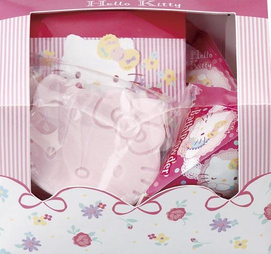 liwa gift 4