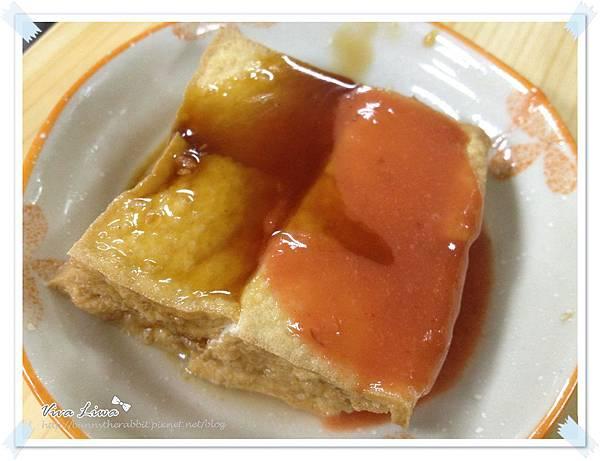 Breakfast53.JPG