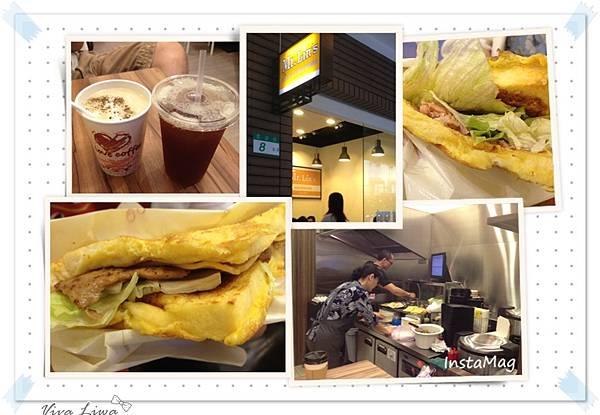 Breakfast110.JPG