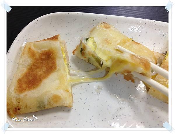Breakfast134.JPG