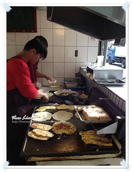 Breakfast139.JPG