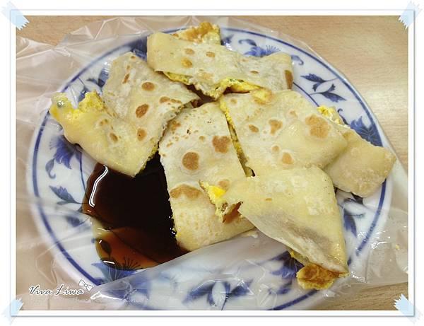 Breakfast142.JPG