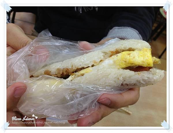 Breakfast144.JPG
