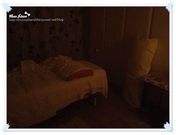 roma spa20.JPG