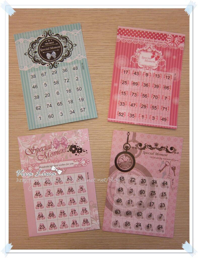 card16.JPG