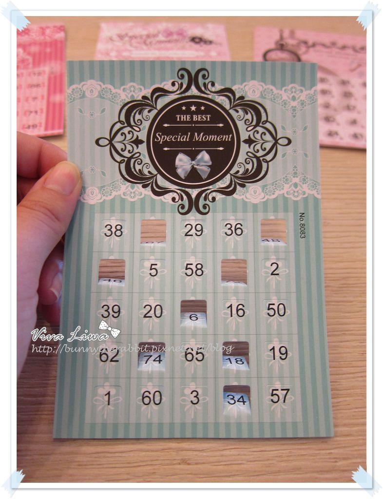 card18.JPG