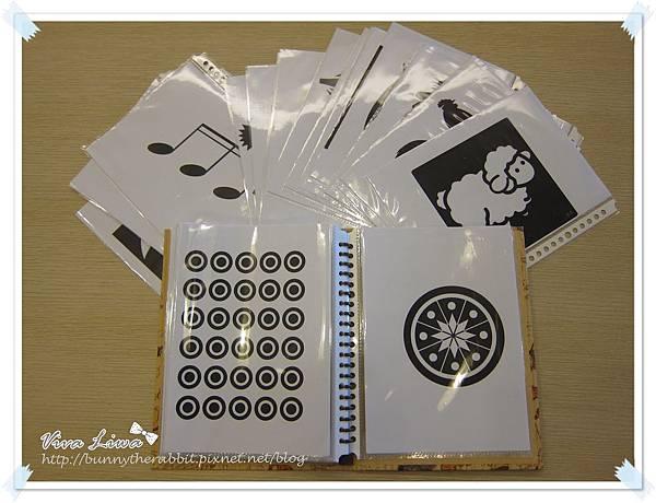 b&w card7.JPG