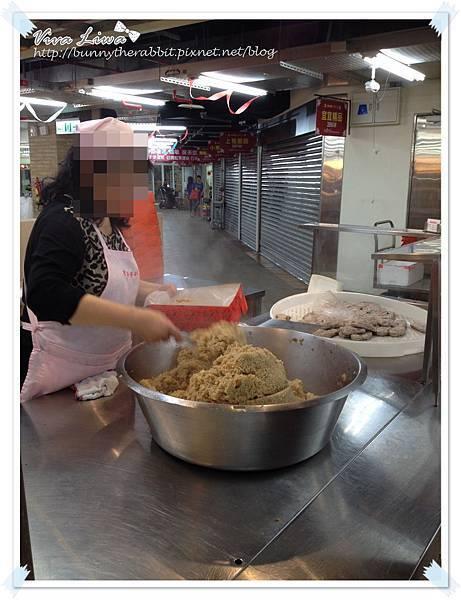 Glutinous oil rice16.JPG