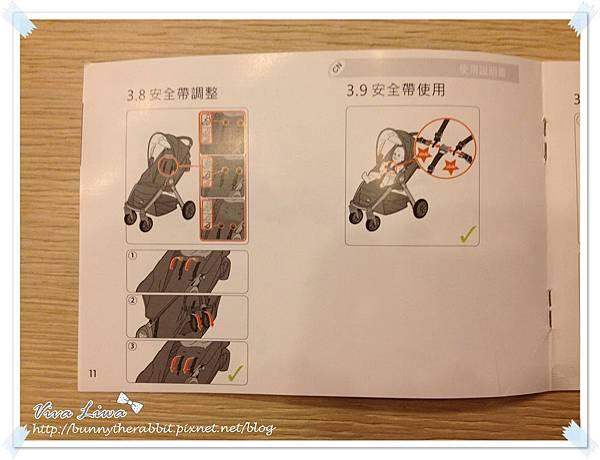 car58.JPG